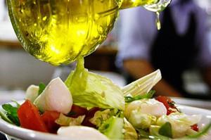 218228-evaluation-diete-mediterraneenne-basee-fruits